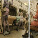 23 ilustrací zachycujících dnešní zvrácenou dobu - dark-surreal-digital-art-waldemar-von-kozak-4
