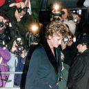 Legendární Freddie a vzpomínky na momenty, které v novém filmu chybí - diana-papps