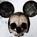 Neuvěřitelně obskurní příhody ze zákulisí Disneyho byznysu - Disney-secrets