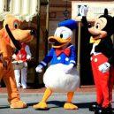 Neuvěřitelně obskurní příhody ze zákulisí Disneyho byznysu - disneyland-underwear-720×523