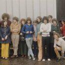 Freddie Mercury – nezapomenutelná legenda - group-shot
