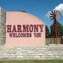 Místa, kde vám zaplatí, abyste tam bydleli - harmony-minnessta