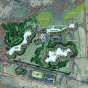Přípravy na konec světa v kůži miliardáře - http_%2F%2Fcdn.cnn.com%2Fcnnnext%2Fdam%2Fassets%2F170307124649-trident-lakes-texas