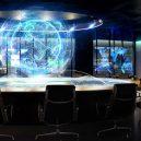 Přípravy na konec světa v kůži miliardáře - http_%2F%2Fcdn.cnn.com%2Fcnnnext%2Fdam%2Fassets%2F170320160251-the-oppidum-2