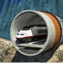 Dvě krásná severská města Helsinky a Tallinn možná spojí nejdelší podmořský tunel světa - https_blogs-images-forbes-comkayvannikjoufiles201811screenshot-2018-11-12-at-15-54-28