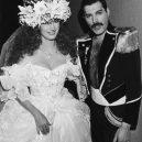 Freddie Mercury – nezapomenutelná legenda - jane-seymour