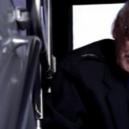 Stan Lee a všechny jeho výstupy ve filmech od Marvelu - landscape-1523960080-wek5t