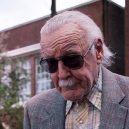 Stan Lee a všechny jeho výstupy ve filmech od Marvelu - maxresdefauldt