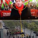 Jak s námi manipulují média? - media-manipulations8