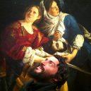 Dvojníci v muzeu - museum-double11