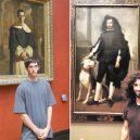 Dvojníci v muzeu - museum-double16