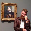 Dvojníci v muzeu - museum-double4