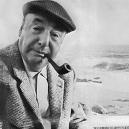 Chilský básník a politik Pablo Neruda vzbuzuje vášně - PN