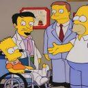 10 chyb v nesmrtelném seriálu Simpsonovi - Simpsons_02_10_P2