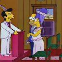 10 chyb v nesmrtelném seriálu Simpsonovi - Simpsons_03_12_P4_640x360_289297987947