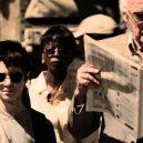 Stan Lee a všechny jeho výstupy ve filmech od Marvelu - stan-lee-daredevil-cameo