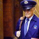 Stan Lee a všechny jeho výstupy ve filmech od Marvelu - stan-lee-fantastic-four
