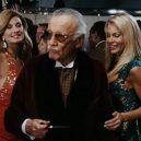 Stan Lee a všechny jeho výstupy ve filmech od Marvelu - stan-lee-iron-man-cameo
