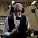Stan Lee a všechny jeho výstupy ve filmech od Marvelu - stan-lee-the-amazing-spider-man