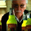 Stan Lee a všechny jeho výstupy ve filmech od Marvelu - stan-lee-the-incredible-hulk