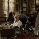 Stan Lee a všechny jeho výstupy ve filmech od Marvelu - stan-lee-thor-the-dark-world