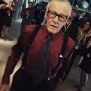 Stan Lee a všechny jeho výstupy ve filmech od Marvelu - stan_lee_cameo_ironman22010