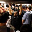 15 zvrácených sexuálních úchylek, o kterých jste neměli ani tušení - subway-door