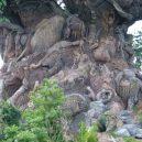 Neuvěřitelně obskurní příhody ze zákulisí Disneyho byznysu - tree-of-life-creative-commons-720×540