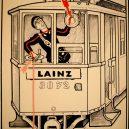 Elektřina a my. Bizarní způsoby, kterými vás mohl zabít elektrický proud - vintage-illustrations-ways-to-die-electrocution-22-5bf269810c04f__700
