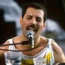 Freddie Mercury – nezapomenutelná legenda - yellow-beer