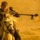 Poslední série Game of Thrones bude velkolepá - 01-2-768×432