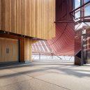 Operu v Sydney čeká velká renovace - 01 renovace