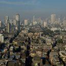 20 nejnavštěvovanějších měst světa roku 2018 - 02 Bombaj