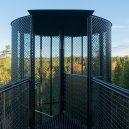 PAN. Jedinečné dřevěné kabiny v norských lesích představují ideální místo na odpočinek - 03eaf0fe-3e47-4a70-9385-1676b62ff673