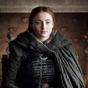 Poslední série Game of Thrones bude velkolepá - 05-2-768×432