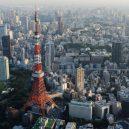 20 nejnavštěvovanějších měst světa roku 2018 - 07