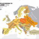 Evropa očima různých národů. Podívejte se na mapy plné stereotypů - 08556971927e23b171ae30ee1c727428