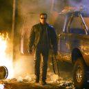 Hollywoodské filmy jsou plné otřepaných klišé. Které to jsou? - 1019-Terminator-3-violence