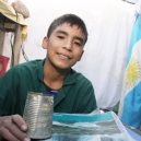 Školu dvanáctiletého Nica navštěvují kromě dětí i dospělí - 105786_1526593156