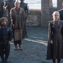 Poslední série Game of Thrones bude velkolepá - 11-1-1220×686