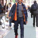 15 způsobů, jak stylově nosit šálu -
