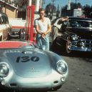 "James Dean a jeho prokleté Porsche – ""Little Bastard"" - 150917-james-dean-history"