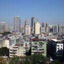 20 nejnavštěvovanějších měst světa roku 2018 - 16
