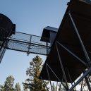 PAN. Jedinečné dřevěné kabiny v norských lesích představují ideální místo na odpočinek - 2a48cb12-53b3-4794-9d83-c74393093cea