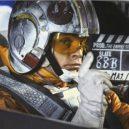 Unikátní snímky ze zákulisí natáčení Hvězdných válek vás dostanou - 3018098_