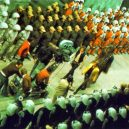 Unikátní snímky ze zákulisí natáčení Hvězdných válek vás dostanou - 3018118_