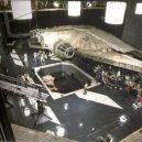 Unikátní snímky ze zákulisí natáčení Hvězdných válek vás dostanou - 3018129_