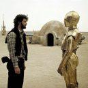 Unikátní snímky ze zákulisí natáčení Hvězdných válek vás dostanou - 3018151_