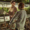 Erotika během války. Podívejte se na lechtivé snímky ukrajinských krásek - 3472092_