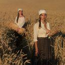 Erotika během války. Podívejte se na lechtivé snímky ukrajinských krásek - 3472112_